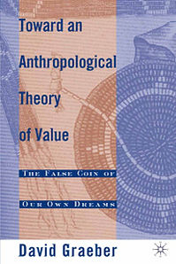 Toward_an_Anthropological_Theory_of_Valu
