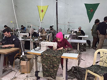 Rojava_Sewing_Cooperative.jpg