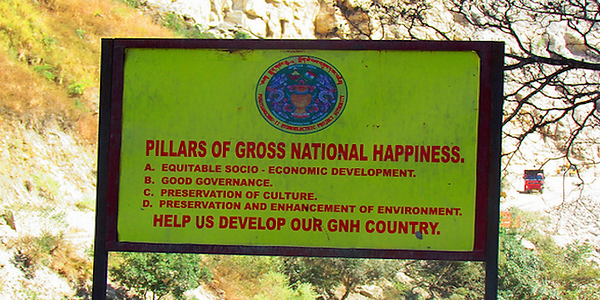 Gross-National-Happiness.png