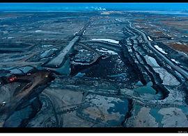 tar-sands-at-night.jpg