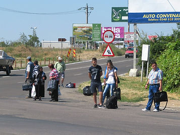 Romanian_Hitchhikers_(38179958484).jpg