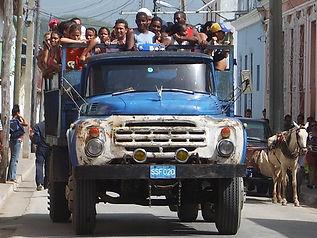 Cuba_Bus_2.JPG