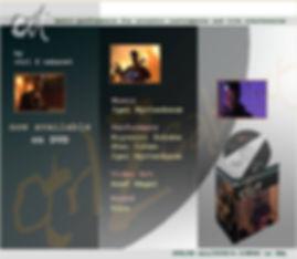 Cut DVD.jpg
