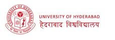 Hyd Logo 02.png