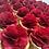 Thumbnail: (25 unidades) topos pra bem casado, brownie e alfajor