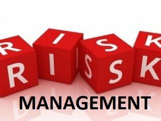 Как купить коммерческое здание. 6 принципов управления риском при покупке недвижимости.