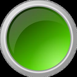 Кнопка зеленая.png