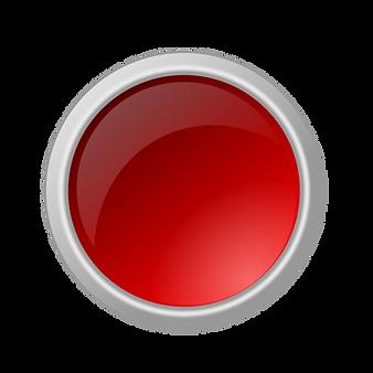 Кнопка красная 1.png