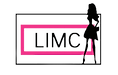 LIMC Logo Clear.png