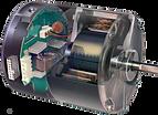 ECM мотор Nordyne
