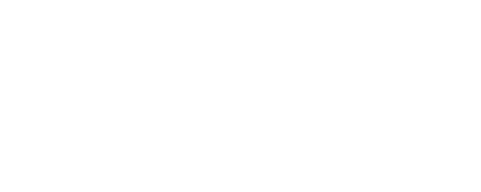 All About Perspective Logo.png