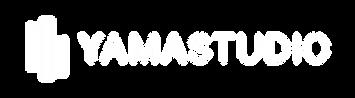 YAMASTUDIO_logo WH.png