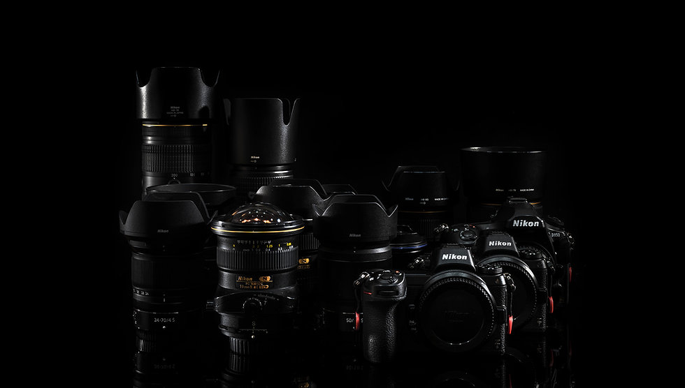 Equipment2018rz.jpg