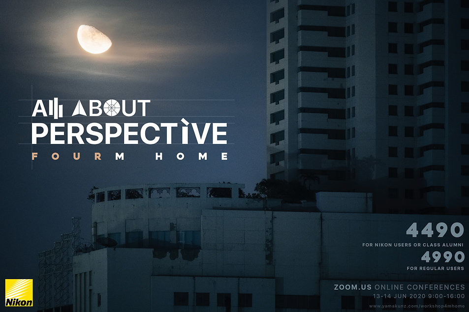 All About Perspective 4M Home copy.jpg