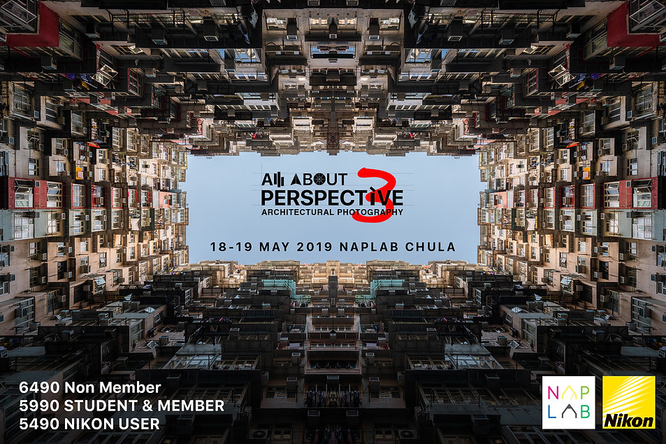 All About Perspective Poster Gen3 2_Regi