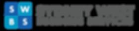 logo-final-darktext.png