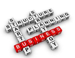 business_dice.jpg