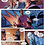 Thumbnail: Santo #1