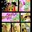 Thumbnail: Cidadão Incomum_ Tito
