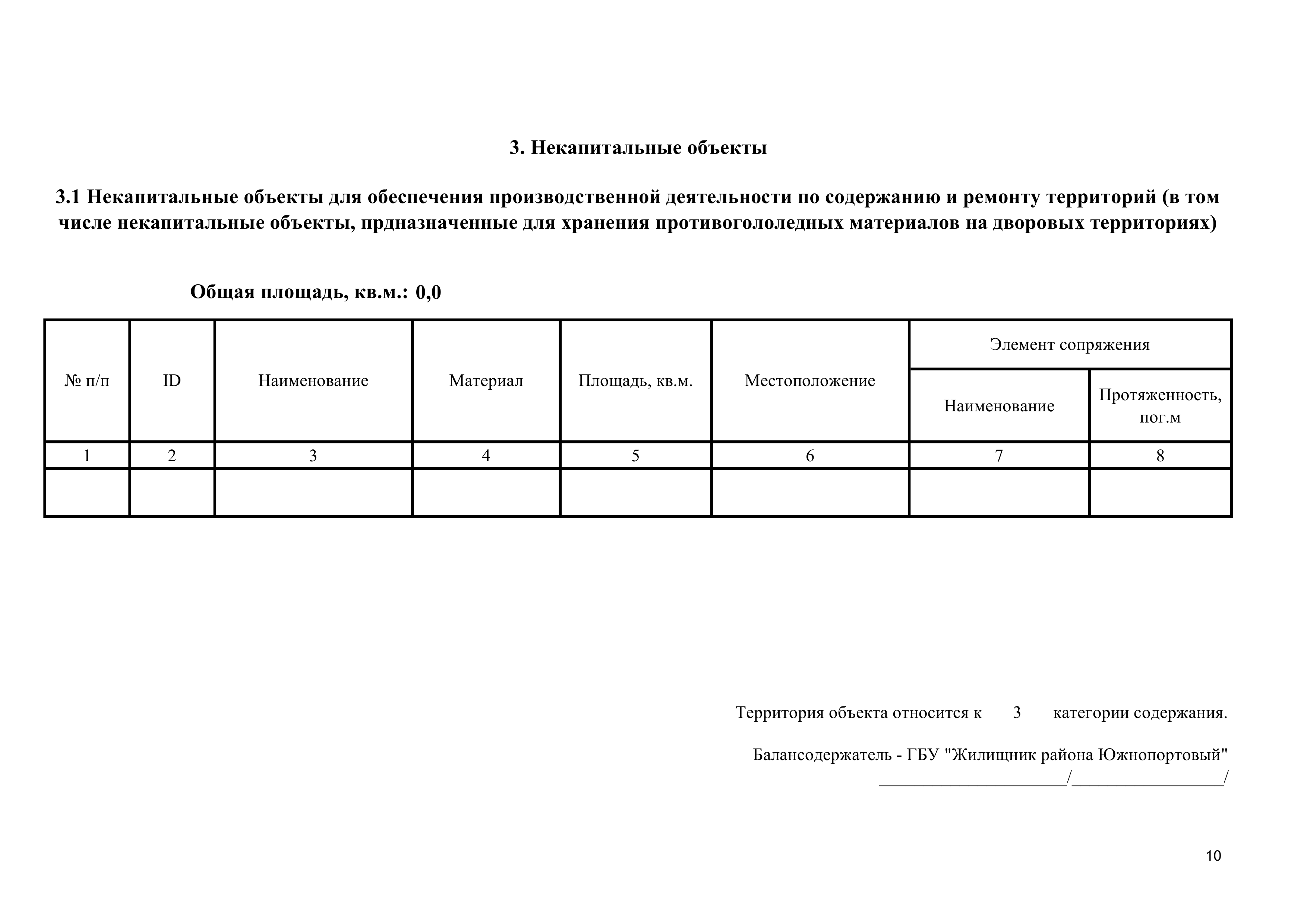 Паспорт благоустройства_0008