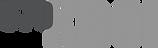 KBOI_(AM)_logo_edited.png