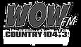 kawofm-logo1_edited.png