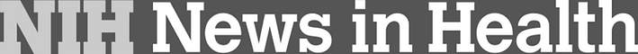 newsinhealth-logo_edited.png
