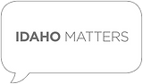 idaho_matters_0_edited.png