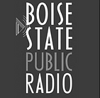 BOISE STATE LOGO_edited.png