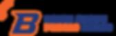 logo_options_4_edited.png