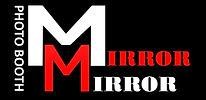 Mirror Logo (3).jpg