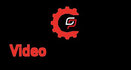 Videobaukasten_logo_Videobaukasten_Logo+