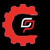 Videobaukasten_logo_Videobaukasten_Logo.