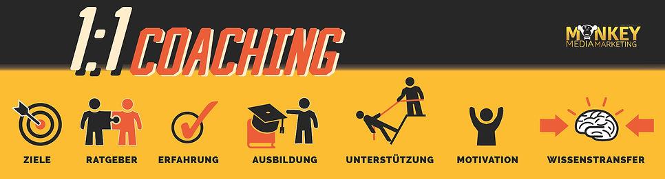 Coaching_Titelbild.jpg
