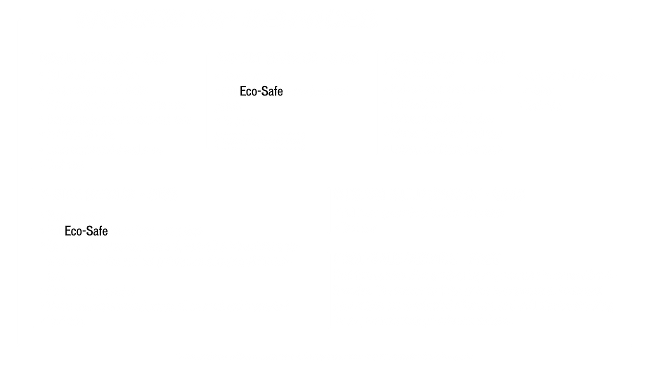 Workshop-Service (1).png