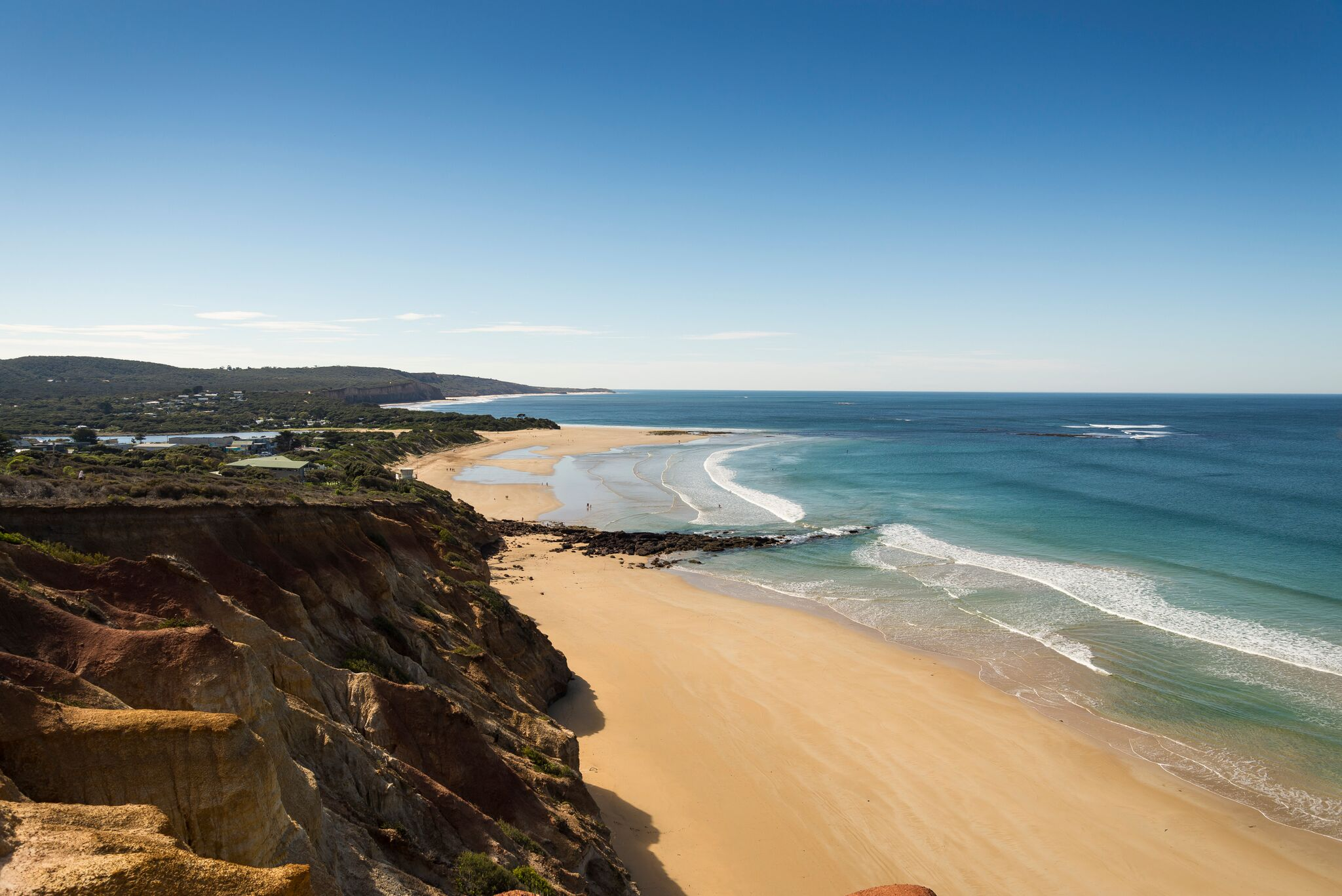 Anglesea-Great-Ocean-Road-preview
