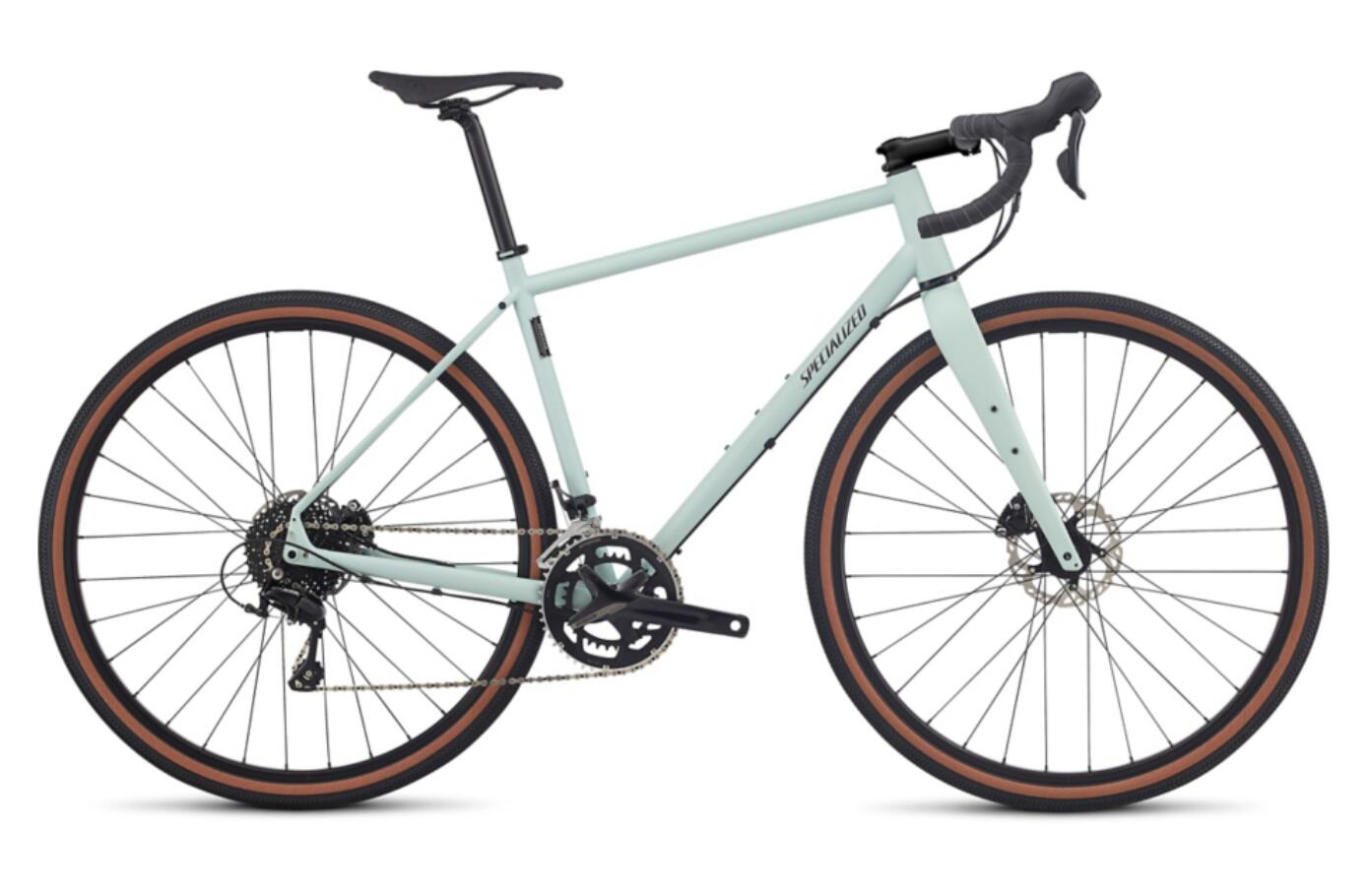 2017 Sequoia Elite Urban Bike