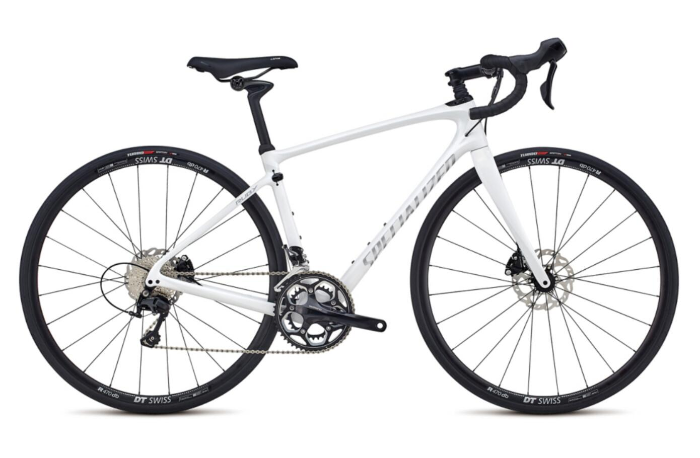 1eef8c75f6a 2018 Ruby Elite Carbon Road Bike