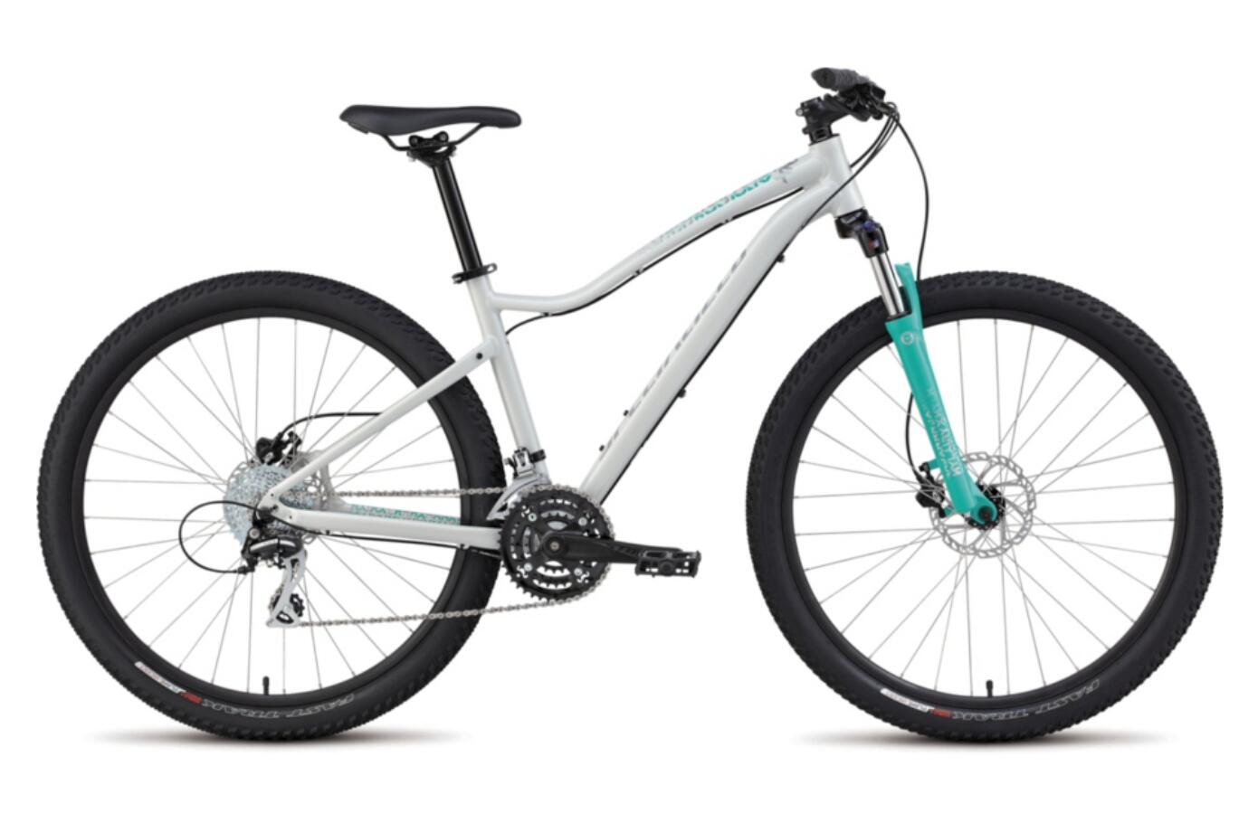 2015 Jynx Sport 650b Alloy Mountain Bike