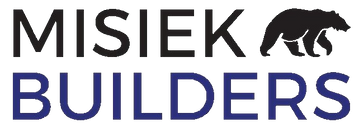 Copy of Misiek Builders Logo Even - tran