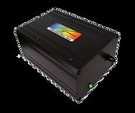 분광기 Spectrometer
