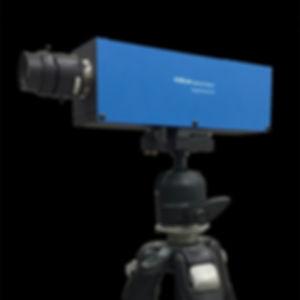 하이퍼스펙트랄카메라