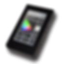 분광기 OtO Photonics Handheld