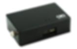 Wifi Spectrometer