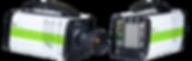 고속카메라 i-Speed 7
