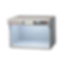 표준광원박스 컬러박스