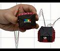 분광기 RED Micro