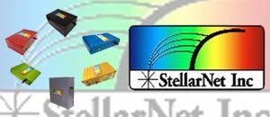 StellarNet_Link.jpg
