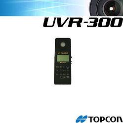 자외선측정기