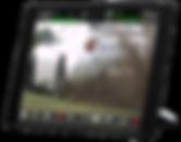 고속카메라 i-Speed 7 CDU